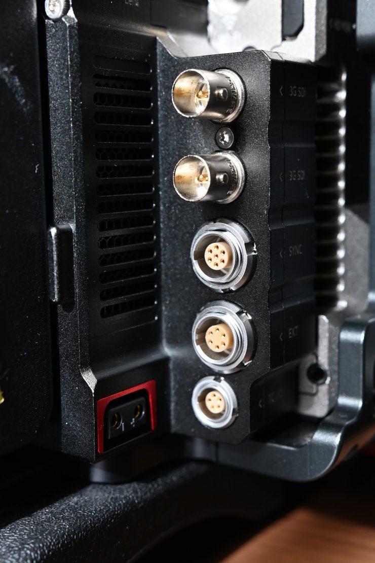 DSC 4145