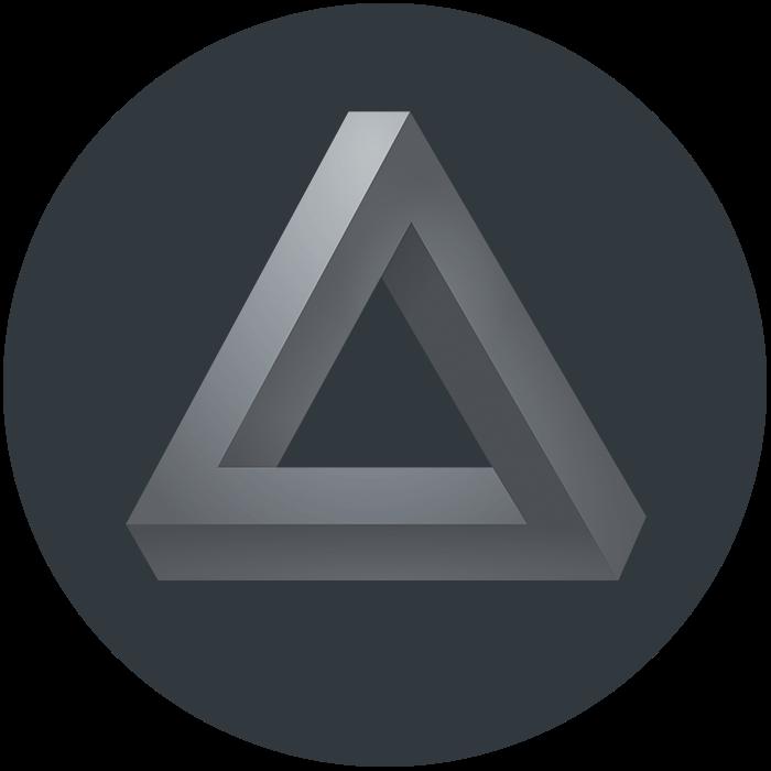 Postlab Logo
