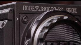 dragon-x