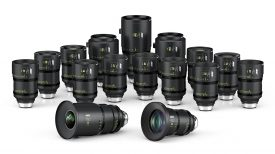01 arri signature primes large format lenses full set