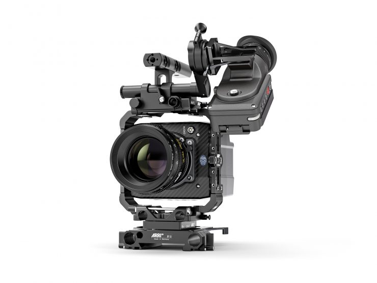 6 arri alexa mini vertical format adapter configruation 2018
