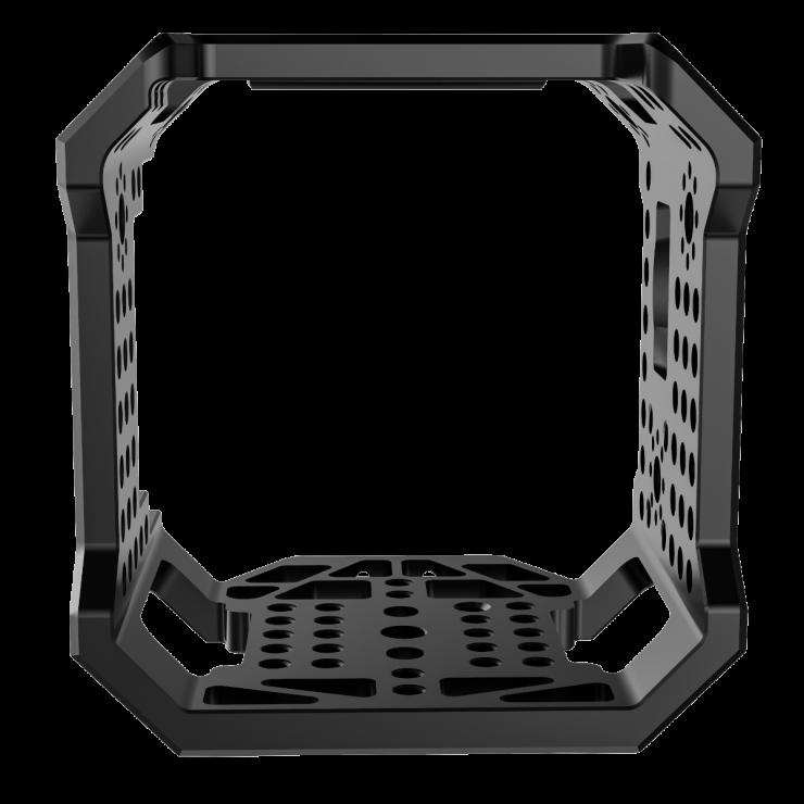 8sinn z cam e2 s6f6f8 cage7