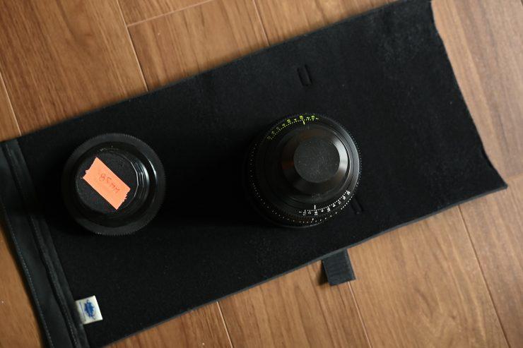 DSC 4606