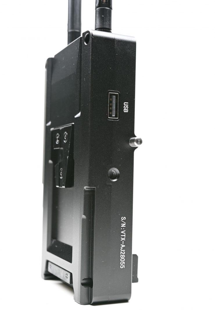 DSC 4778 01
