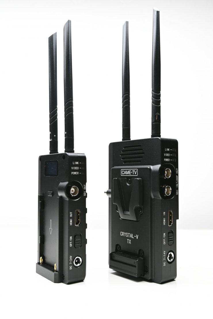 DSC 4802