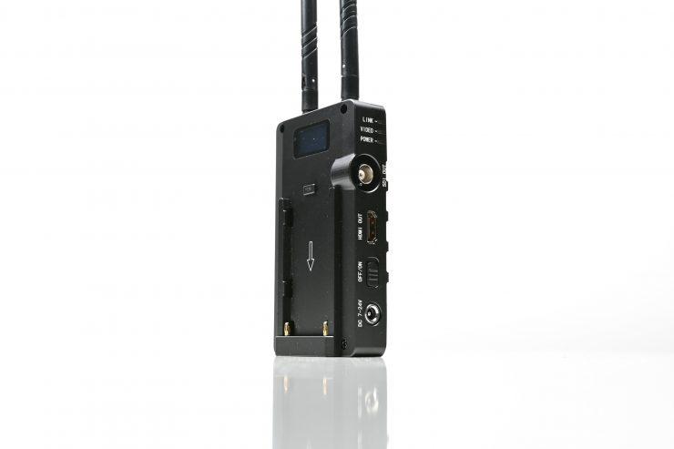 DSC 4805