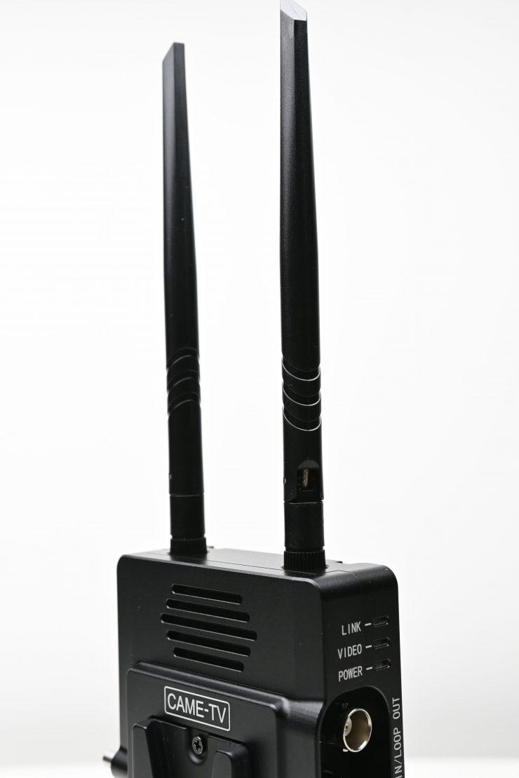 DSC 4809 01
