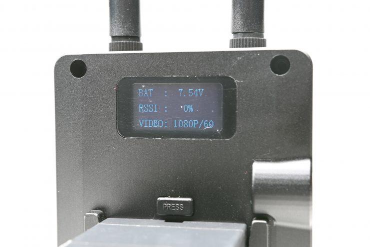 DSC 4828