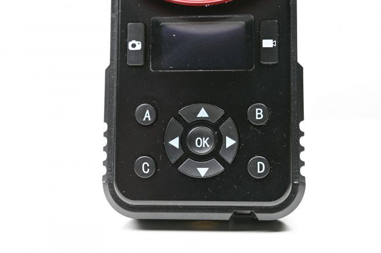 DSC 4846 01