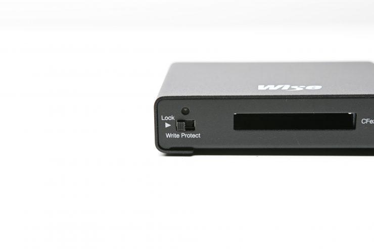 DSC 4884 01