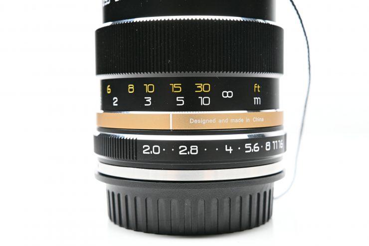 DSC 4902