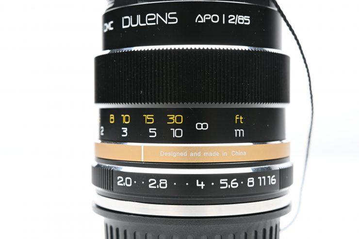 DSC 4905 01