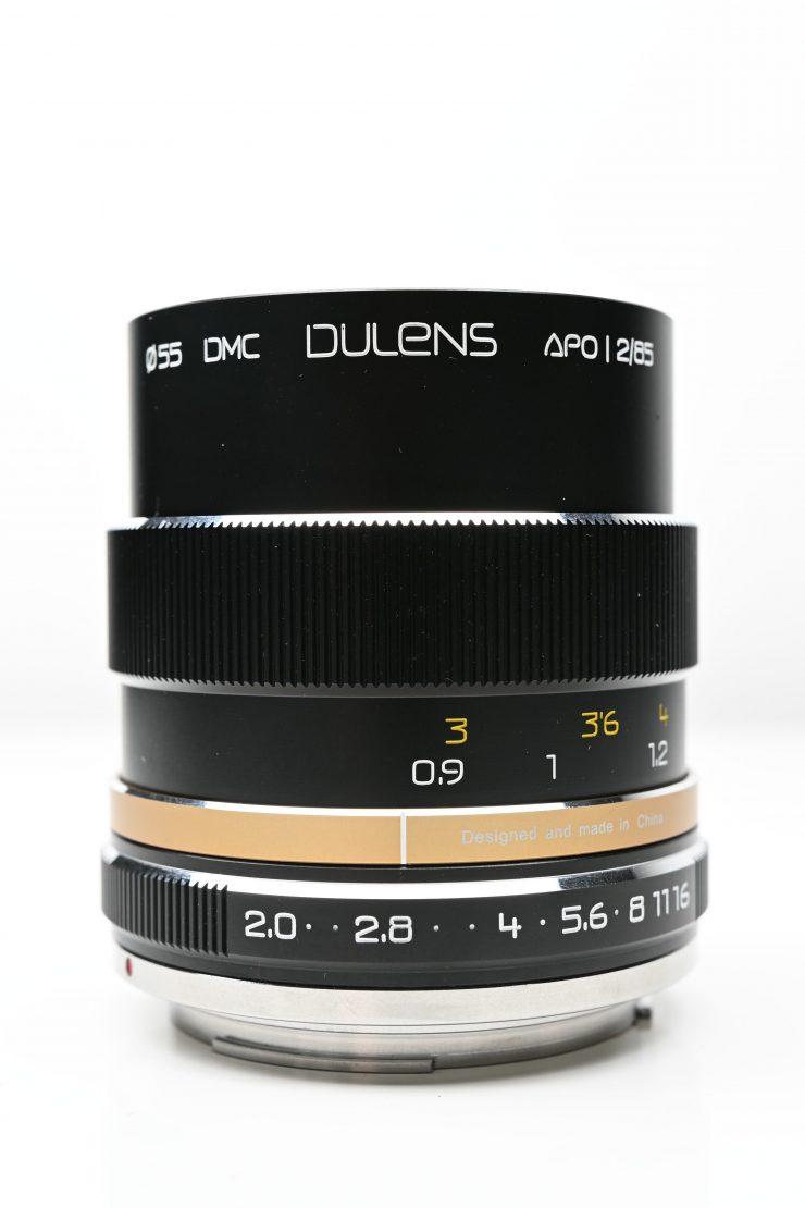 DSC 4925 01