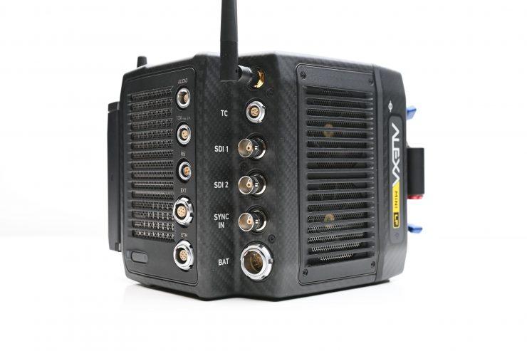 DSC 4963 01