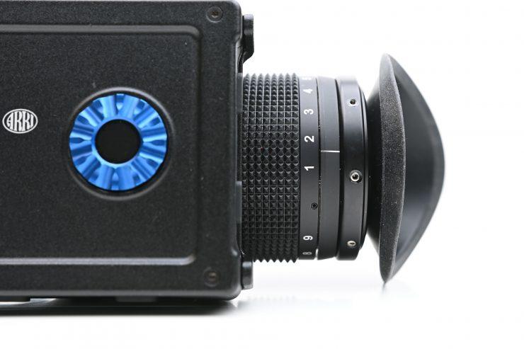 DSC 5022 01