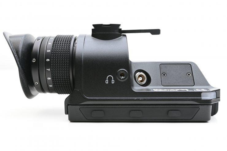 DSC 5042