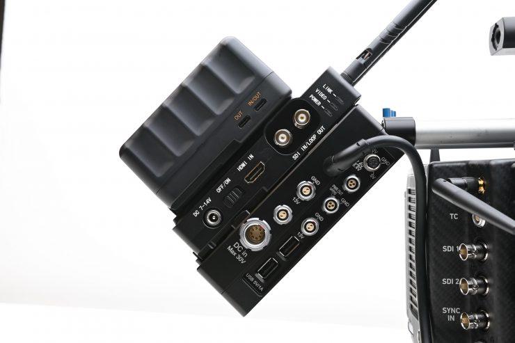 DSC 5086 01