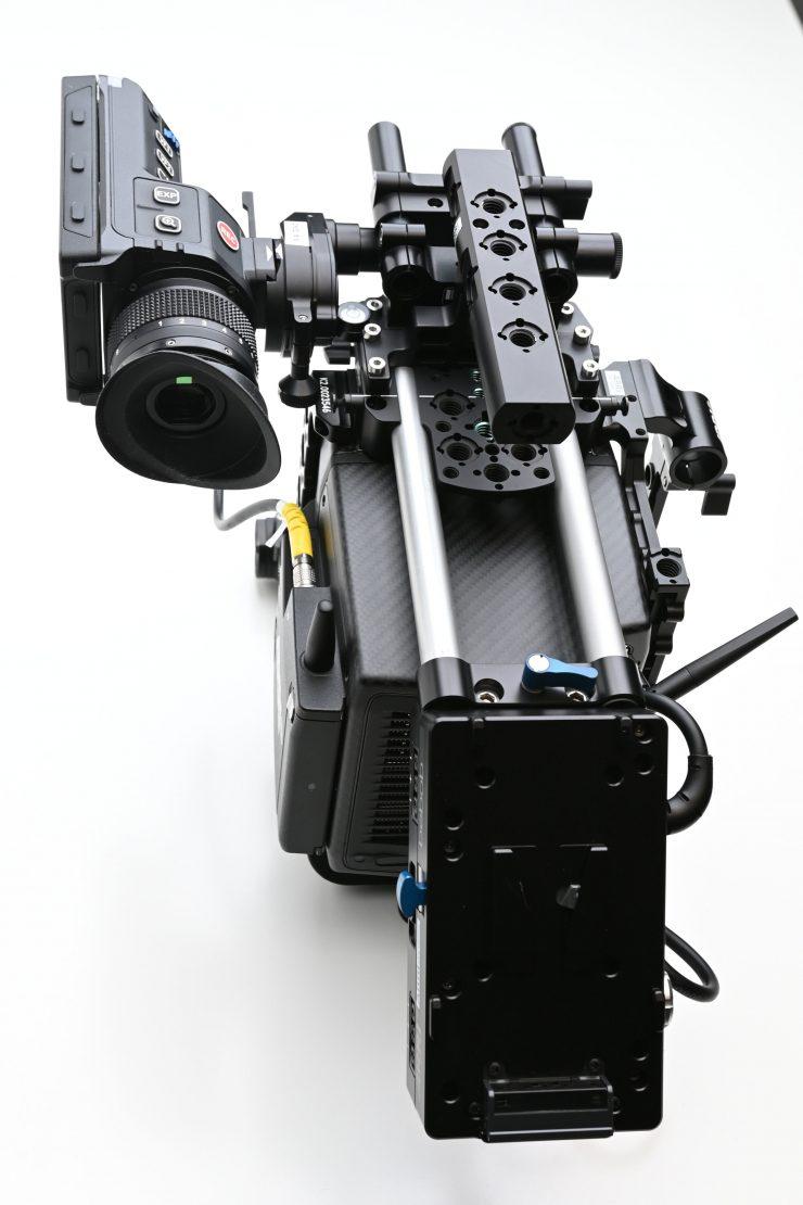 DSC 5093