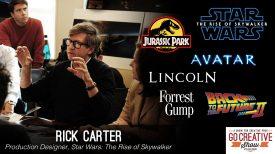 GCS204 Rick Carter D2