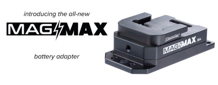 MagMax IntroBanner v1 Web