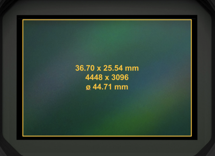 Screenshot 2020 01 11 at 10 40 25 PM