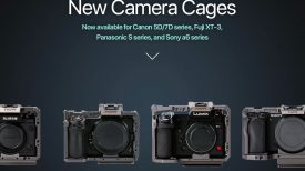 newcages2