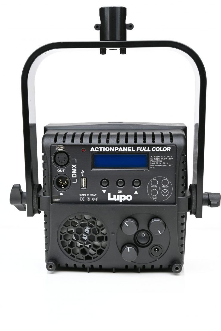DSC 5166