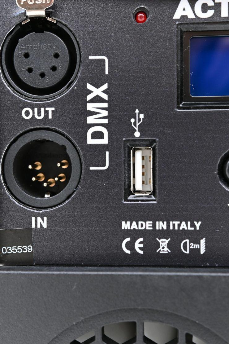 DSC 5171