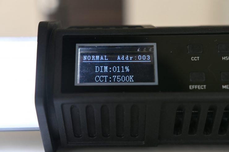 DSC 5381