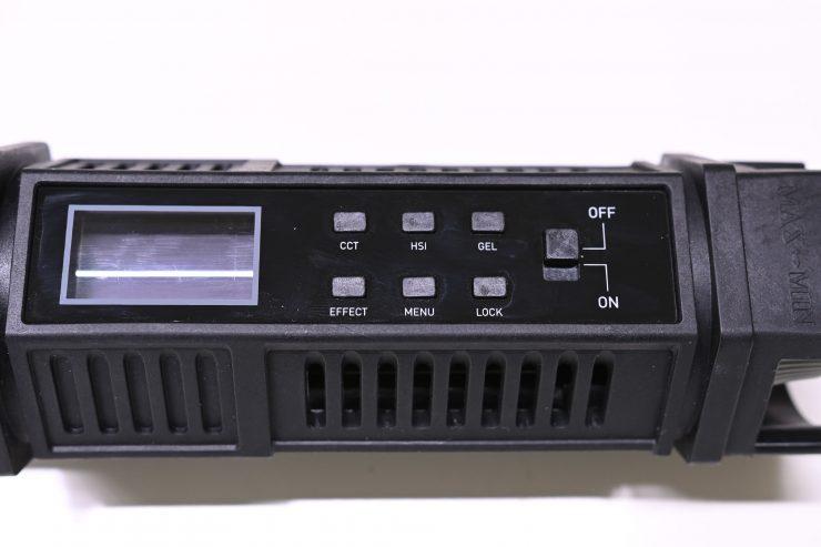 DSC 5413 01