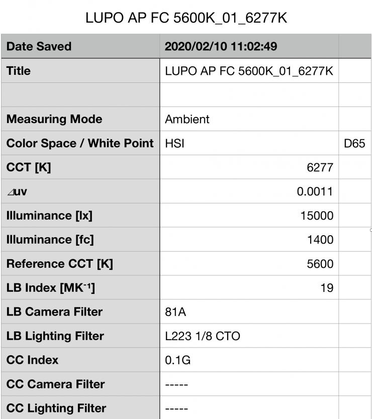 Screenshot 2020 02 10 at 11 04 53 AM