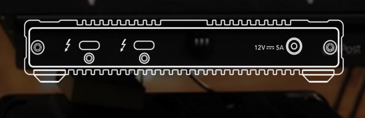 Screenshot 2020 02 13 at 9 40 58 AM