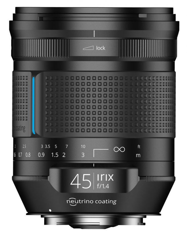 1000 irix 45 mm f 1 4 lens 4 1583760402 1