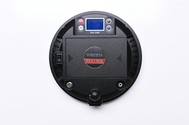 DSC 5770 1