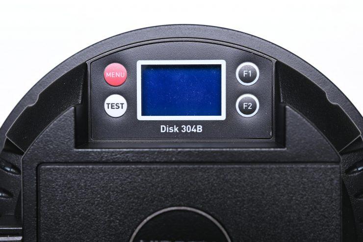 DSC 5772