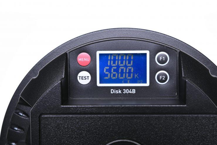 DSC 5796