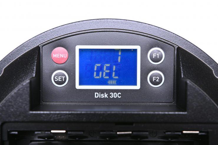 DSC 5808