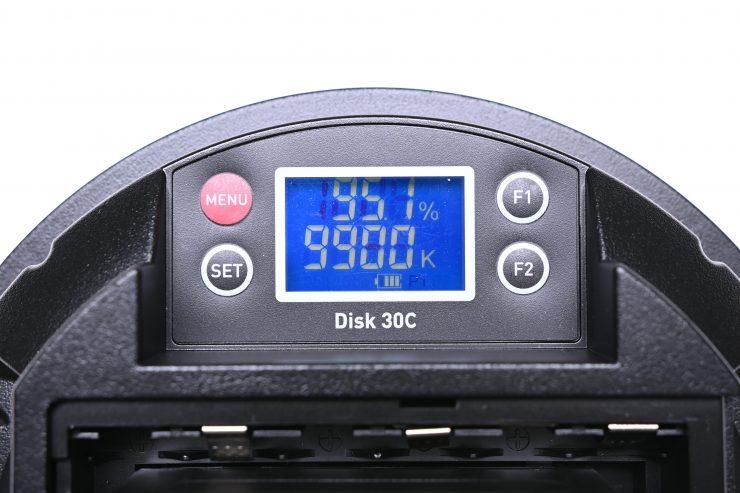 DSC 5809 01