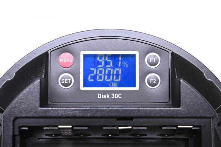 DSC 5810 01