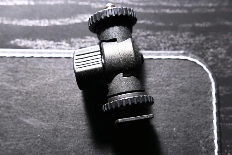 DSC 5859