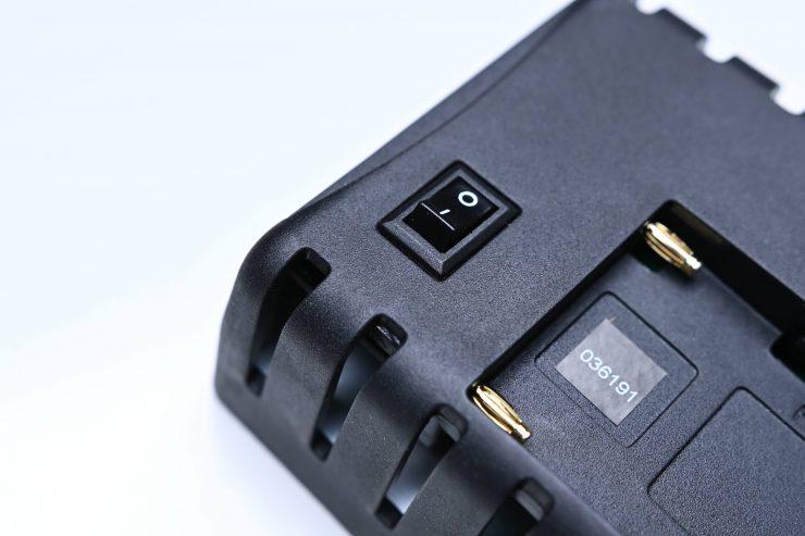 DSC 6067 01