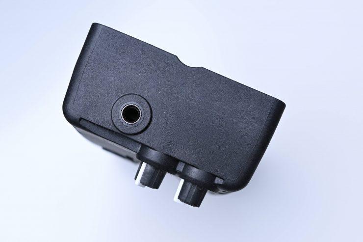 DSC 6080 01