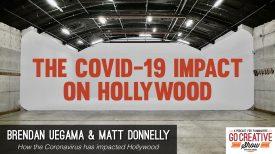 GCS213 COVID 19 Part 1