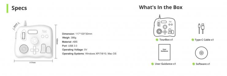 Screenshot 2020 03 18 at 10 02 45 AM