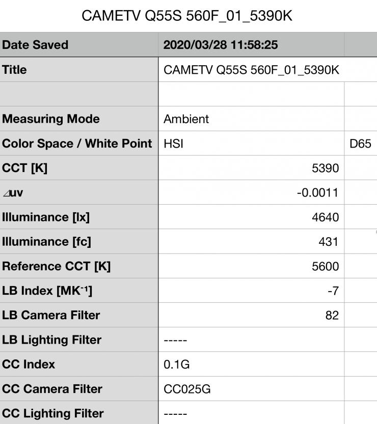 Screenshot 2020 03 28 at 12 05 28 PM