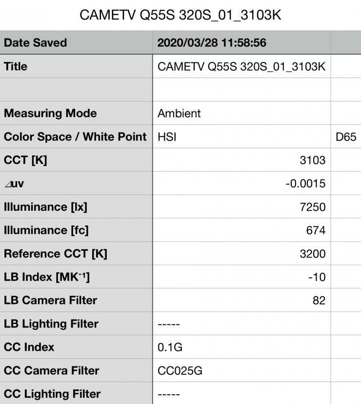 Screenshot 2020 03 28 at 12 38 07 PM