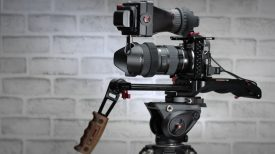 Zacuto Full ACT Recoil 1