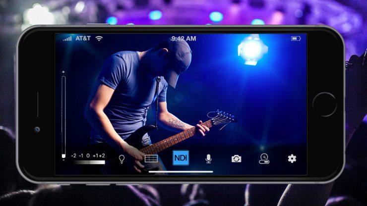 2019 ndi camera iphone concert scaled 1