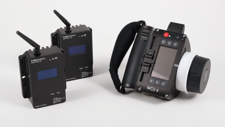 2020 arri offers erm 2400 lcs set for extended wireless control