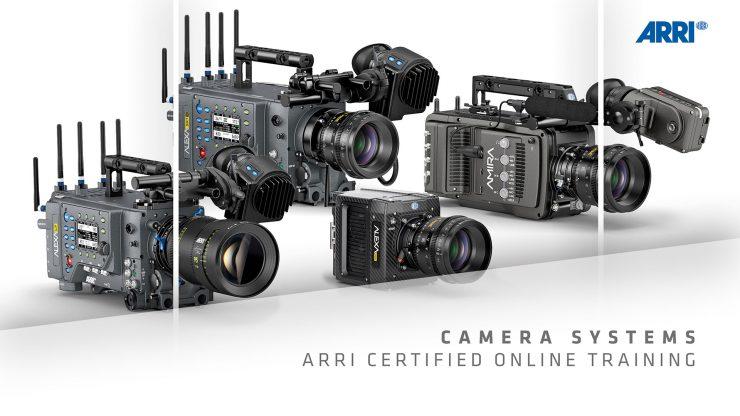 CameraSystems Thumbnail small